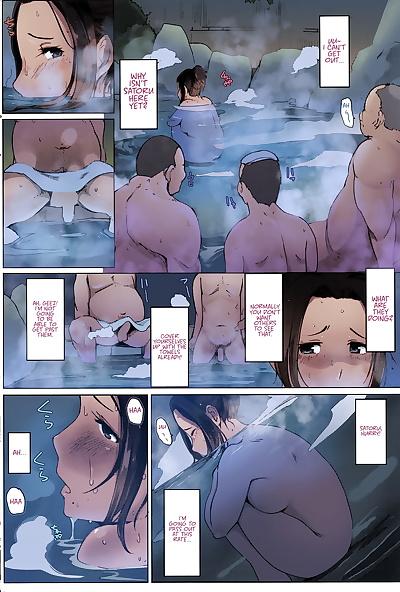 Full wife porn manga Best Wife Porn Manga And Wife Xxx Doujinshi